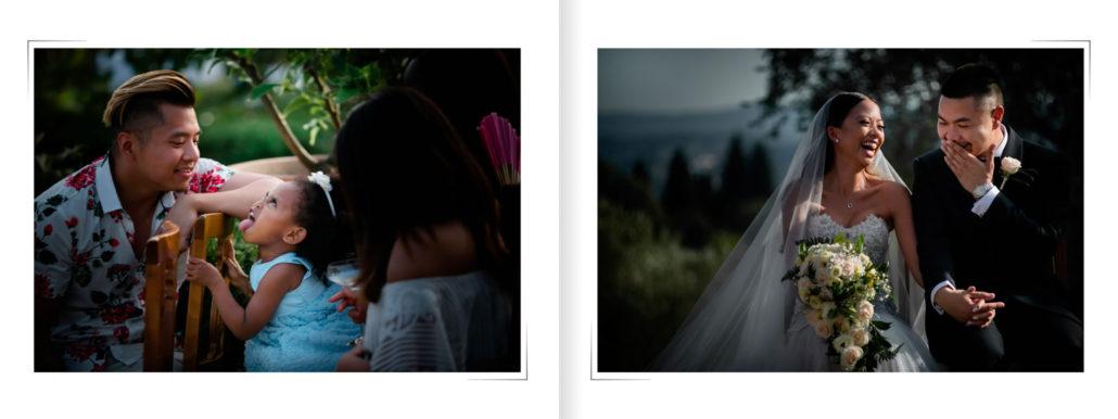 villa-di-maiano-david-bastianoni-photographer-00019 - 19 :: Wedding at Villa di Maiano :: Luxury wedding photography - 18 :: villa-di-maiano-david-bastianoni-photographer-00019 - 19