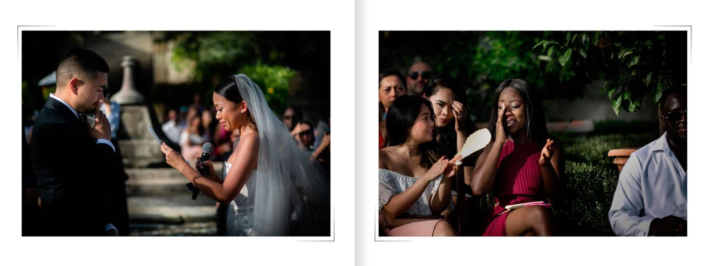 villa-di-maiano-david-bastianoni-photographer-00020 :: Wedding at Villa di Maiano :: Luxury wedding photography - 19 :: villa-di-maiano-david-bastianoni-photographer-00020