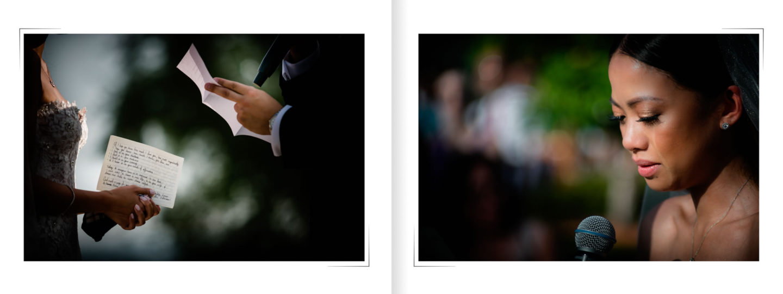villa-di-maiano-david-bastianoni-photographer-00021 :: Wedding at Villa di Maiano :: Luxury wedding photography - 20 :: villa-di-maiano-david-bastianoni-photographer-00021