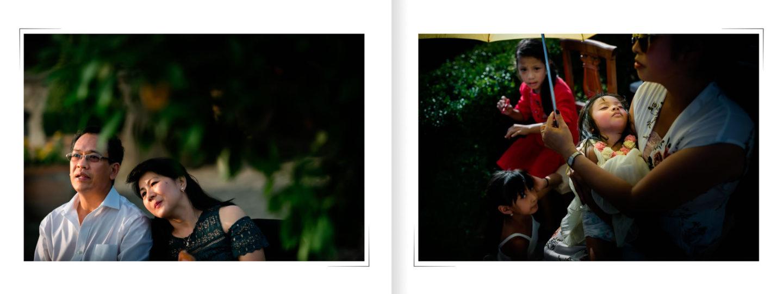 villa-di-maiano-david-bastianoni-photographer-00022 - 22 :: Wedding at Villa di Maiano :: Luxury wedding photography - 21 :: villa-di-maiano-david-bastianoni-photographer-00022 - 22