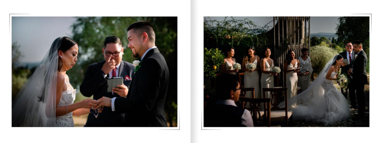 villa-di-maiano-david-bastianoni-photographer-00023 :: Wedding at Villa di Maiano :: Luxury wedding photography - 22 :: villa-di-maiano-david-bastianoni-photographer-00023