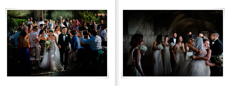 villa-di-maiano-david-bastianoni-photographer-00024 :: Wedding at Villa di Maiano :: Luxury wedding photography - 23 :: villa-di-maiano-david-bastianoni-photographer-00024