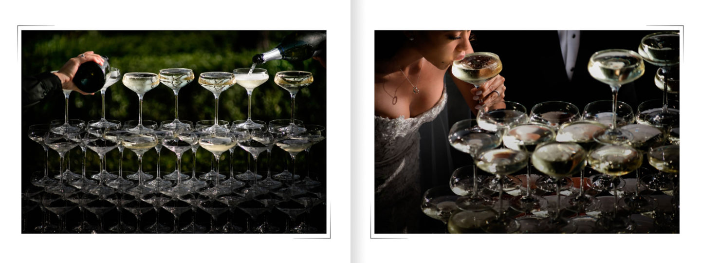villa-di-maiano-david-bastianoni-photographer-00025 - 25 :: Wedding at Villa di Maiano :: Luxury wedding photography - 24 :: villa-di-maiano-david-bastianoni-photographer-00025 - 25