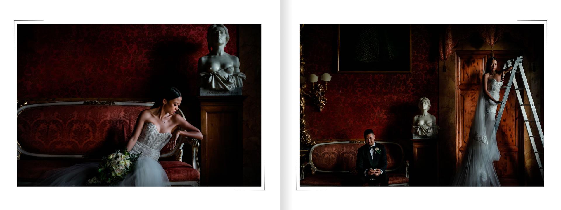 villa-di-maiano-david-bastianoni-photographer-00026 - 26 :: Wedding at Villa di Maiano :: Luxury wedding photography - 25 :: villa-di-maiano-david-bastianoni-photographer-00026 - 26