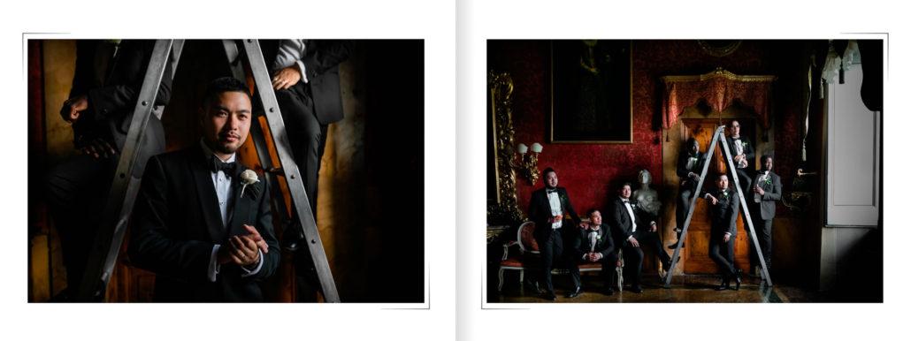 villa-di-maiano-david-bastianoni-photographer-00027 - 27 :: Wedding at Villa di Maiano :: Luxury wedding photography - 26 :: villa-di-maiano-david-bastianoni-photographer-00027 - 27
