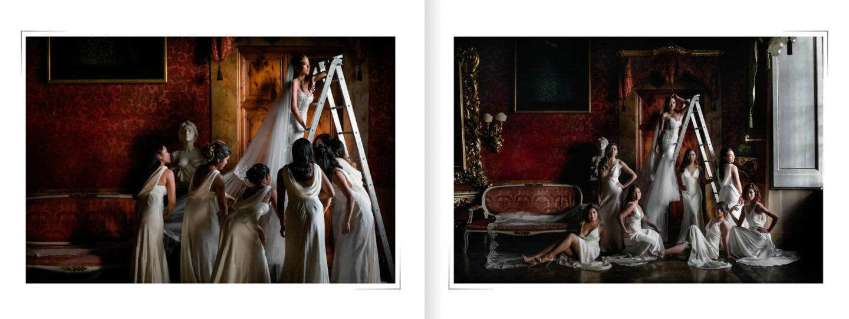 villa-di-maiano-david-bastianoni-photographer-00028 :: Wedding at Villa di Maiano :: Luxury wedding photography - 27 :: villa-di-maiano-david-bastianoni-photographer-00028