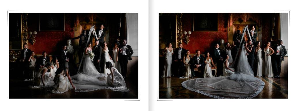 villa-di-maiano-david-bastianoni-photographer-00029 - 29 :: Wedding at Villa di Maiano :: Luxury wedding photography - 28 :: villa-di-maiano-david-bastianoni-photographer-00029 - 29