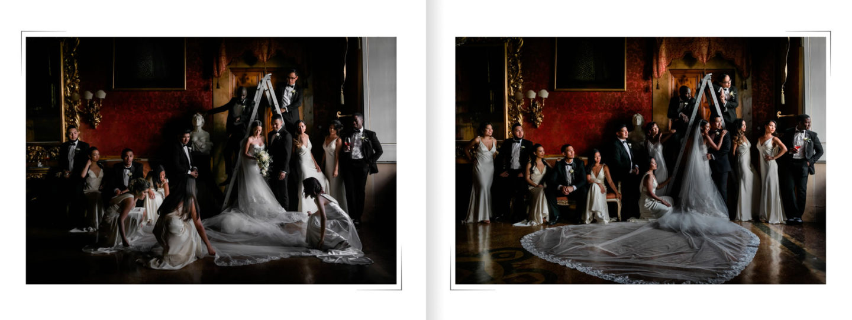 villa-di-maiano-david-bastianoni-photographer-00029 :: Wedding at Villa di Maiano :: Luxury wedding photography - 28 :: villa-di-maiano-david-bastianoni-photographer-00029