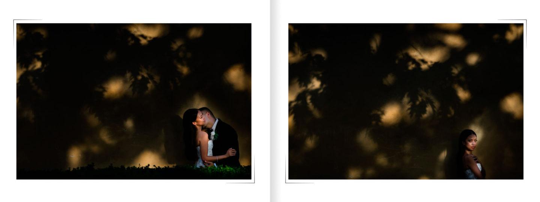 villa-di-maiano-david-bastianoni-photographer-00030 :: Wedding at Villa di Maiano :: Luxury wedding photography - 29 :: villa-di-maiano-david-bastianoni-photographer-00030