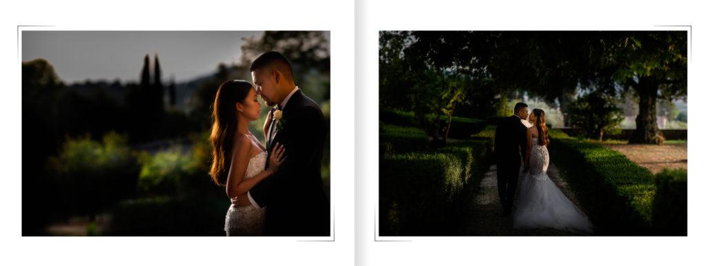 villa-di-maiano-david-bastianoni-photographer-00031 - 31 :: Wedding at Villa di Maiano :: Luxury wedding photography - 30 :: villa-di-maiano-david-bastianoni-photographer-00031 - 31