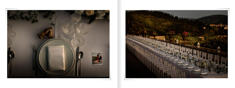 villa-di-maiano-david-bastianoni-photographer-00032 - 32 :: Wedding at Villa di Maiano :: Luxury wedding photography - 31 :: villa-di-maiano-david-bastianoni-photographer-00032 - 32