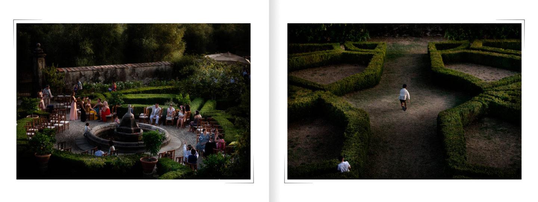 villa-di-maiano-david-bastianoni-photographer-00033 :: Wedding at Villa di Maiano :: Luxury wedding photography - 32 :: villa-di-maiano-david-bastianoni-photographer-00033