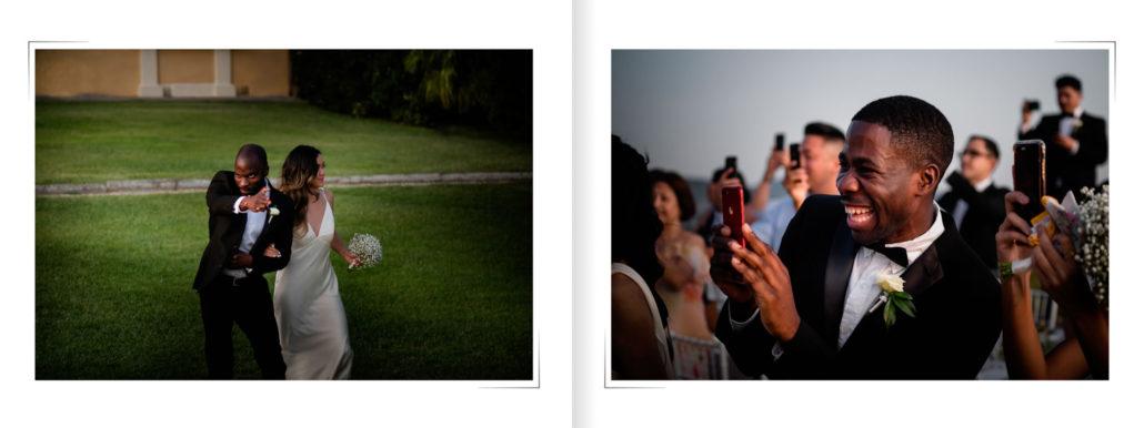 villa-di-maiano-david-bastianoni-photographer-00034 - 34 :: Wedding at Villa di Maiano :: Luxury wedding photography - 33 :: villa-di-maiano-david-bastianoni-photographer-00034 - 34