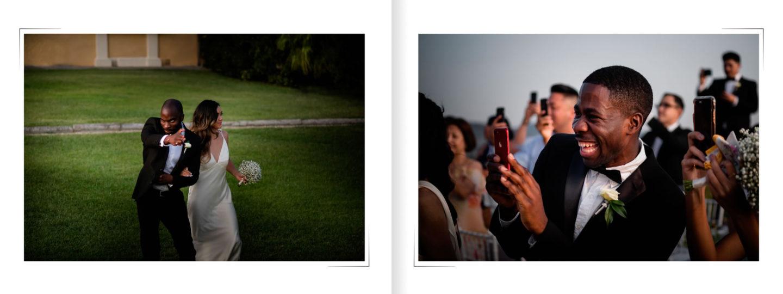 villa-di-maiano-david-bastianoni-photographer-00034 :: Wedding at Villa di Maiano :: Luxury wedding photography - 33 :: villa-di-maiano-david-bastianoni-photographer-00034