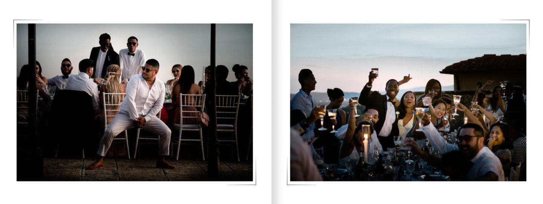 villa-di-maiano-david-bastianoni-photographer-00035 :: Wedding at Villa di Maiano :: Luxury wedding photography - 34 :: villa-di-maiano-david-bastianoni-photographer-00035