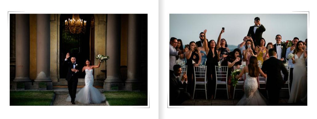villa-di-maiano-david-bastianoni-photographer-00036 - 36 :: Wedding at Villa di Maiano :: Luxury wedding photography - 35 :: villa-di-maiano-david-bastianoni-photographer-00036 - 36