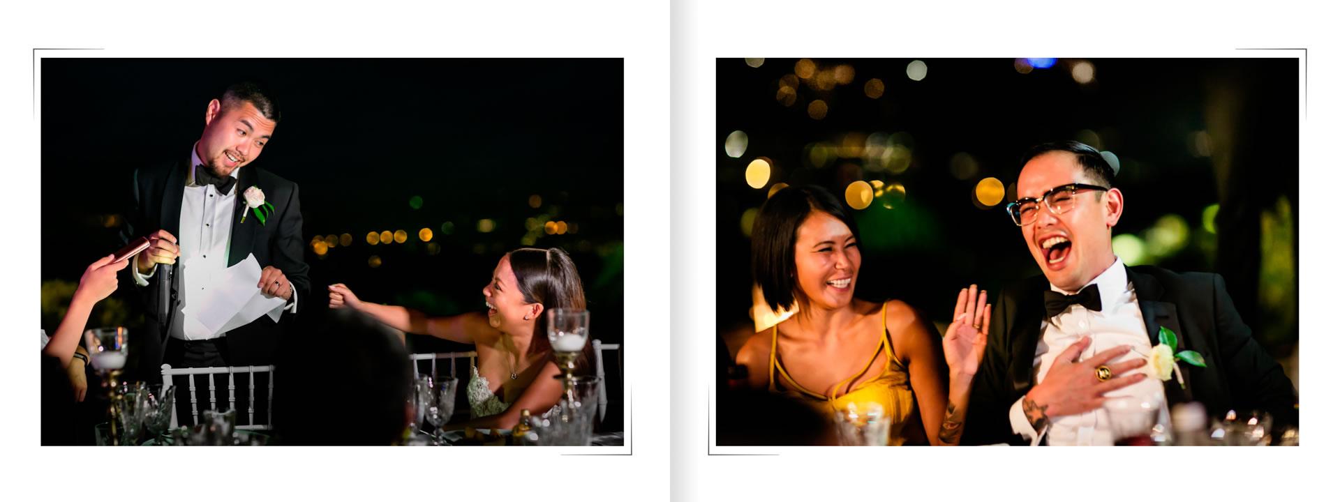 villa-di-maiano-david-bastianoni-photographer-00038 - 38 :: Wedding at Villa di Maiano :: Luxury wedding photography - 37 :: villa-di-maiano-david-bastianoni-photographer-00038 - 38