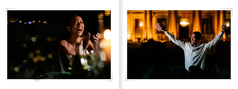 villa-di-maiano-david-bastianoni-photographer-00039 :: Wedding at Villa di Maiano :: Luxury wedding photography - 38 :: villa-di-maiano-david-bastianoni-photographer-00039