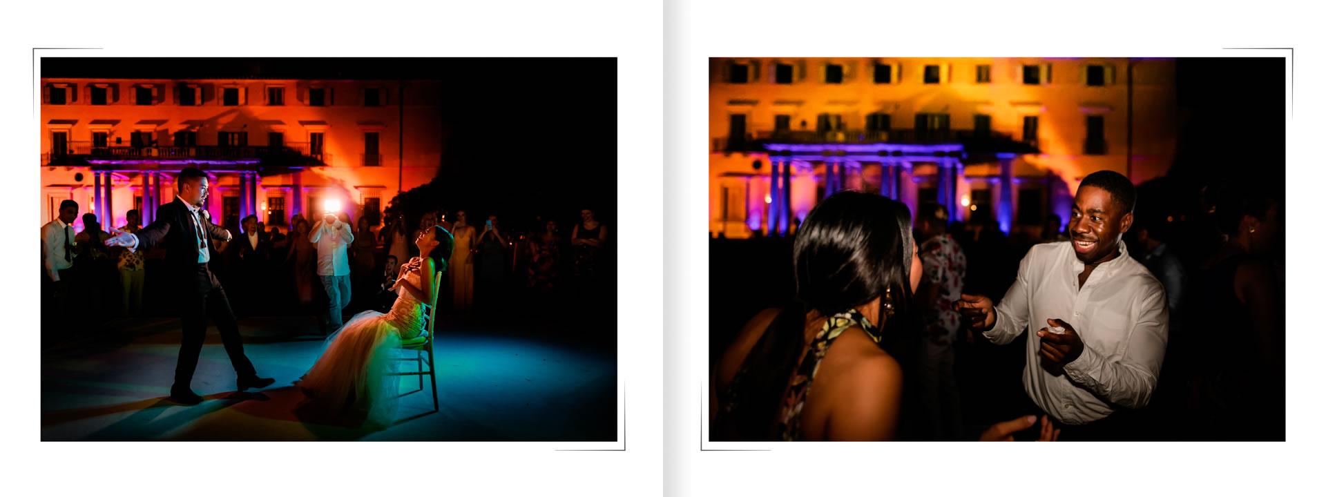 villa-di-maiano-david-bastianoni-photographer-00040 - 40 :: Wedding at Villa di Maiano :: Luxury wedding photography - 39 :: villa-di-maiano-david-bastianoni-photographer-00040 - 40
