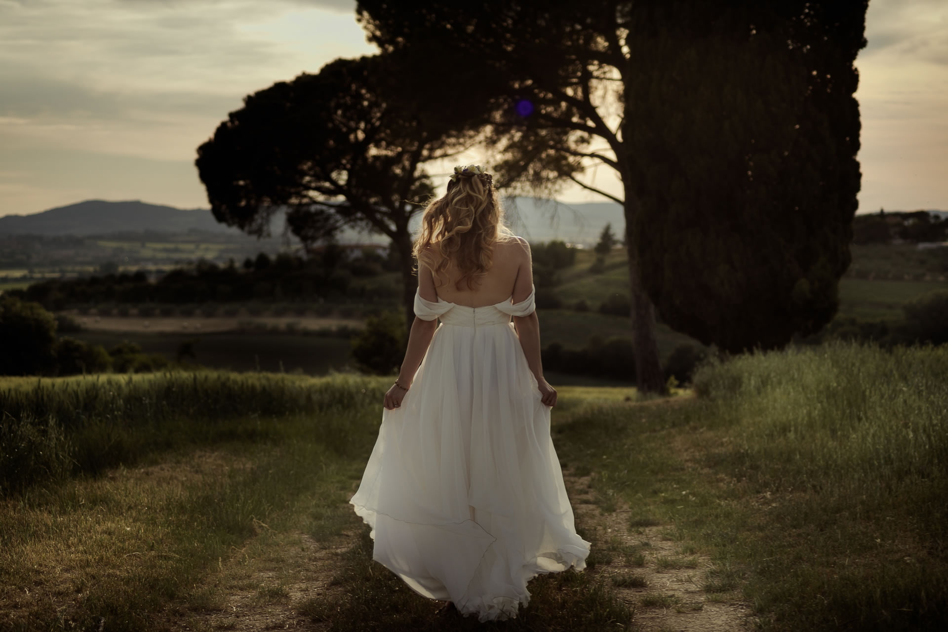 Elegance - 31 :: Wedding in Perugia countryside. Jean and Toby :: Luxury wedding photography - 30 :: Elegance - 31