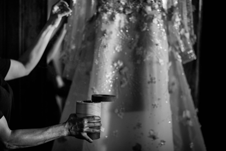 Perfume :: Luxury wedding at Il Borro :: Luxury wedding photography - 2 :: Perfume