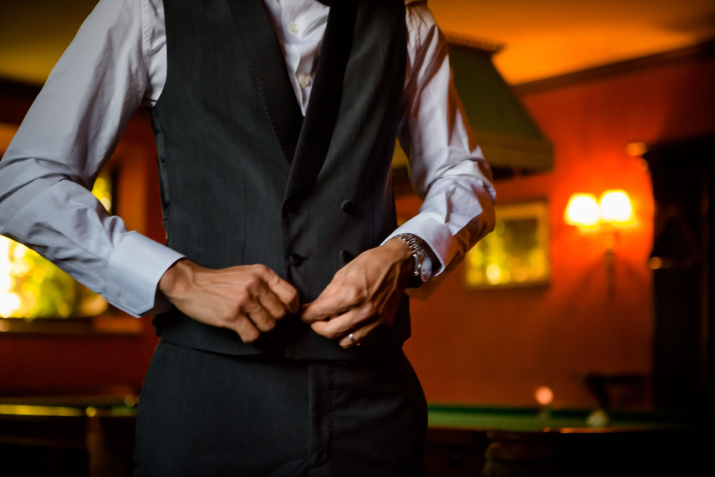 Preparation :: Luxury wedding at Il Borro :: Luxury wedding photography - 6 :: Preparation