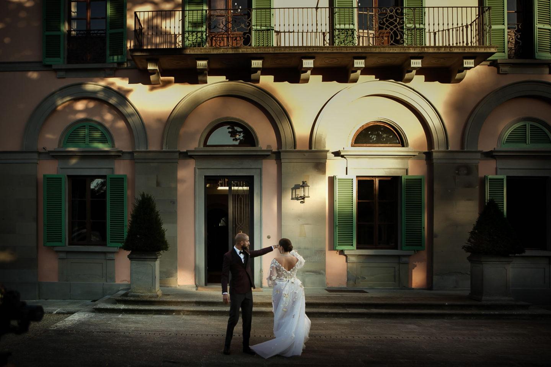 Borro :: Luxury wedding at Il Borro :: Luxury wedding photography - 15 :: Borro