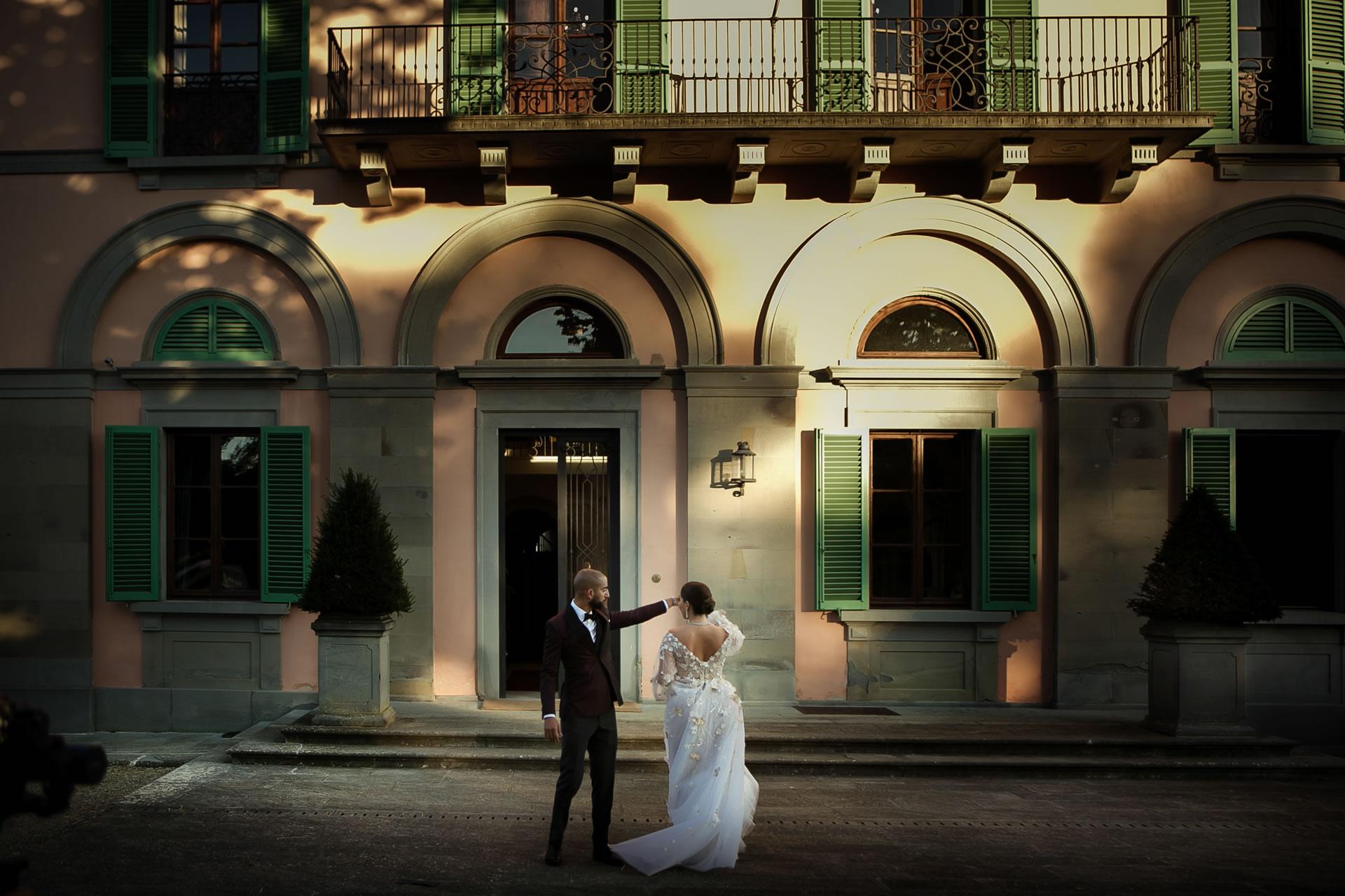 Borro - 16 :: Luxury wedding at Il Borro :: Luxury wedding photography - 15 :: Borro - 16