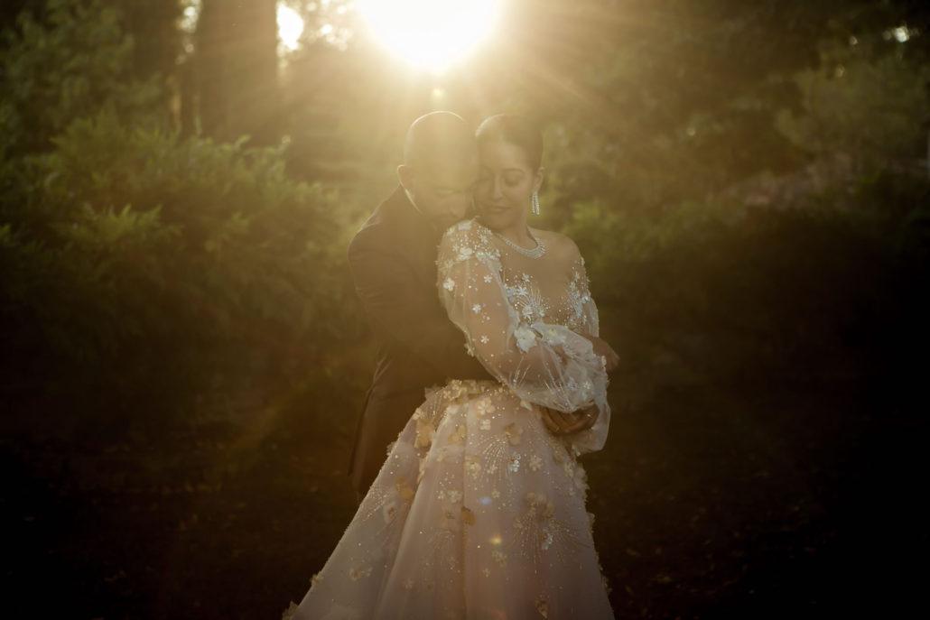 Light - 18 :: Luxury wedding at Il Borro :: Luxury wedding photography - 17 :: Light - 18