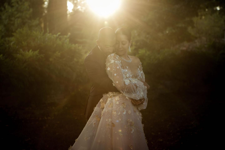 Light :: Luxury wedding at Il Borro :: Luxury wedding photography - 17 :: Light