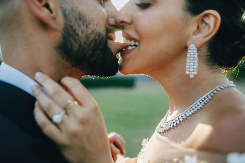 Bite :: Luxury wedding at Il Borro :: Luxury wedding photography - 18 :: Bite