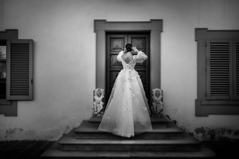 Back :: Luxury wedding at Il Borro :: Luxury wedding photography - 20 :: Back