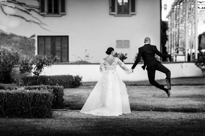 Funny :: Luxury wedding at Il Borro :: Luxury wedding photography - 22 :: Funny