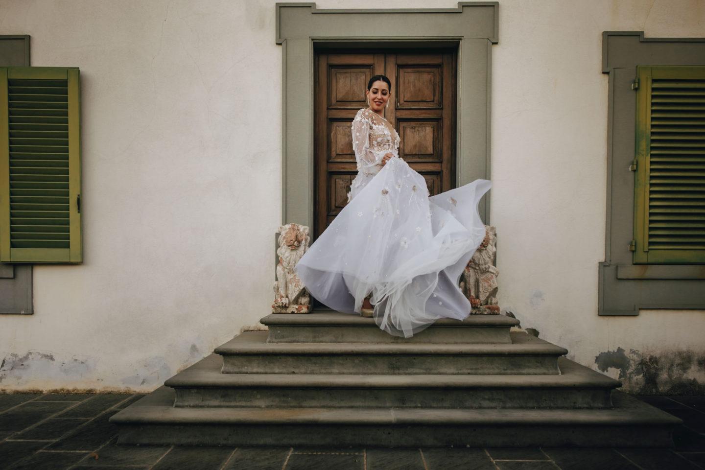 Typical :: Luxury wedding at Il Borro :: Luxury wedding photography - 23 :: Typical
