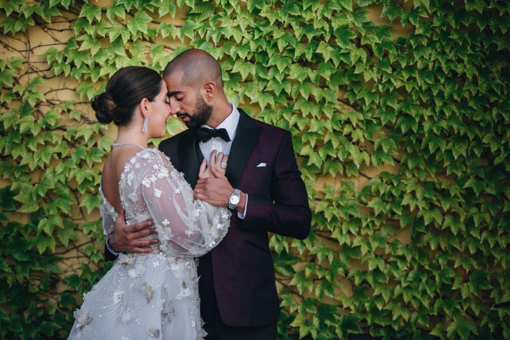 Ivy - 26 :: Luxury wedding at Il Borro :: Luxury wedding photography - 25 :: Ivy - 26