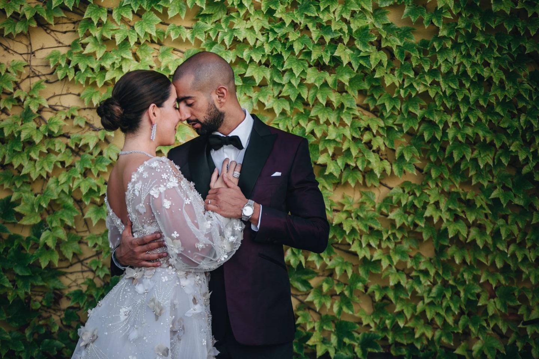 Ivy :: Luxury wedding at Il Borro :: Luxury wedding photography - 25 :: Ivy