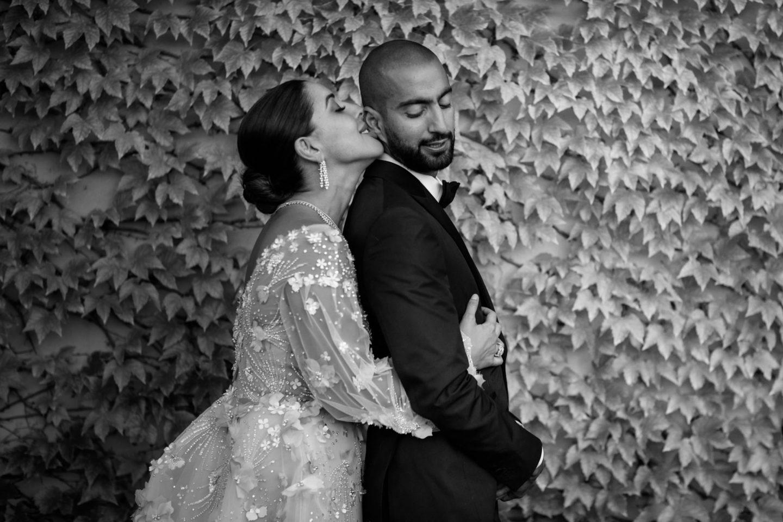 Husband :: Luxury wedding at Il Borro :: Luxury wedding photography - 30 :: Husband