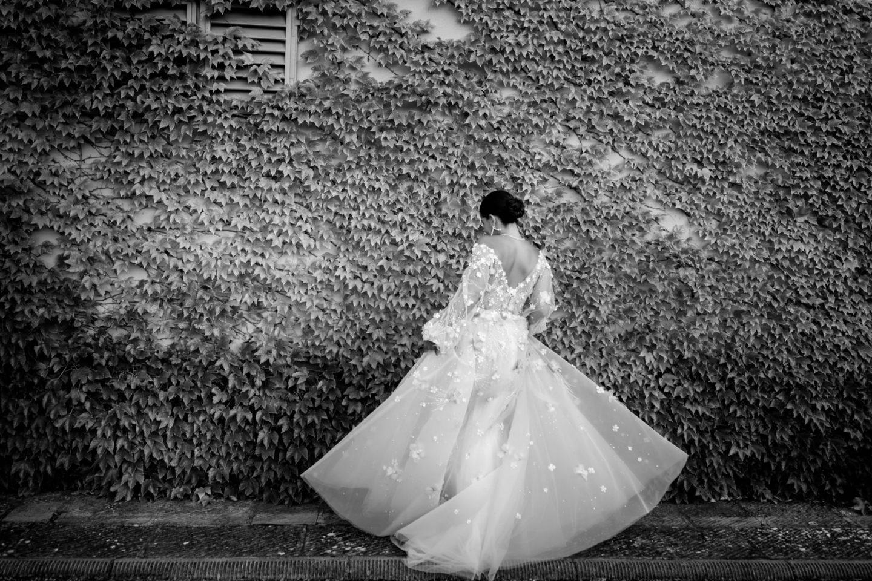 Luxury :: Luxury wedding at Il Borro :: Luxury wedding photography - 31 :: Luxury