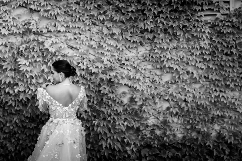 Elegance :: Luxury wedding at Il Borro :: Luxury wedding photography - 32 :: Elegance