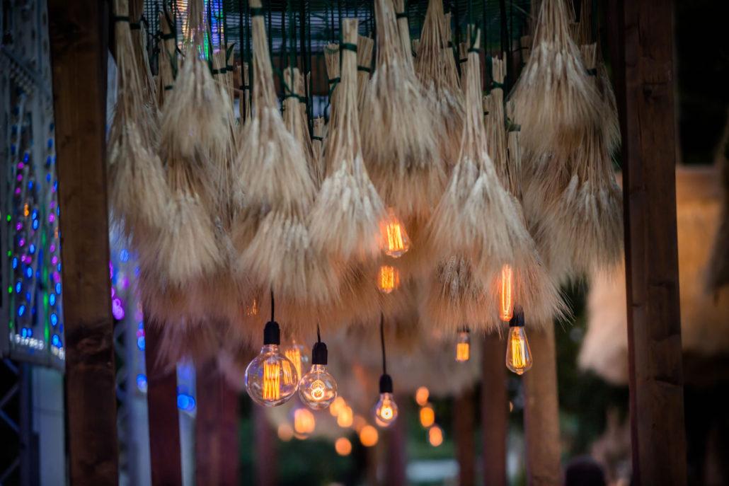 Detail - 49 :: Luxury wedding at Il Borro :: Luxury wedding photography - 48 :: Detail - 49