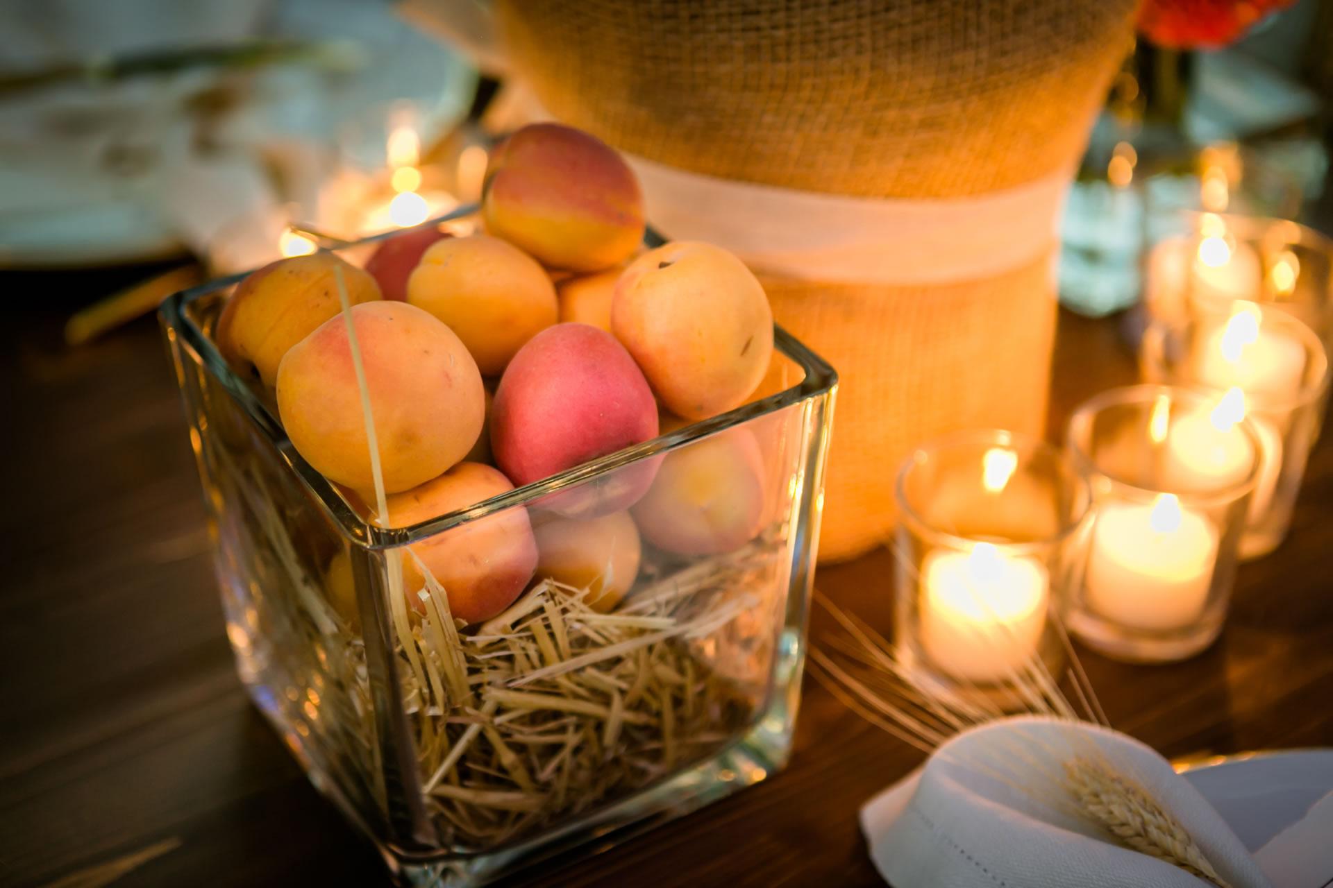 Orange - 53 :: Luxury wedding at Il Borro :: Luxury wedding photography - 52 :: Orange - 53