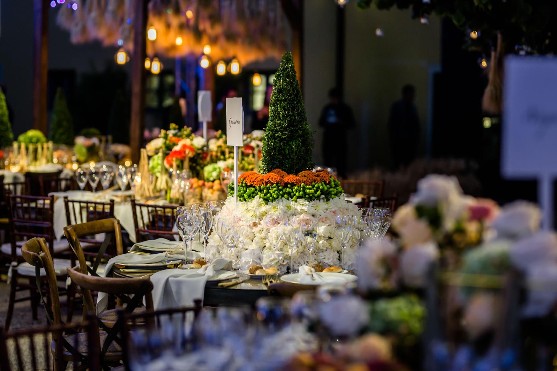 Cake - 66 :: Luxury wedding at Il Borro :: Luxury wedding photography - 65 :: Cake - 66