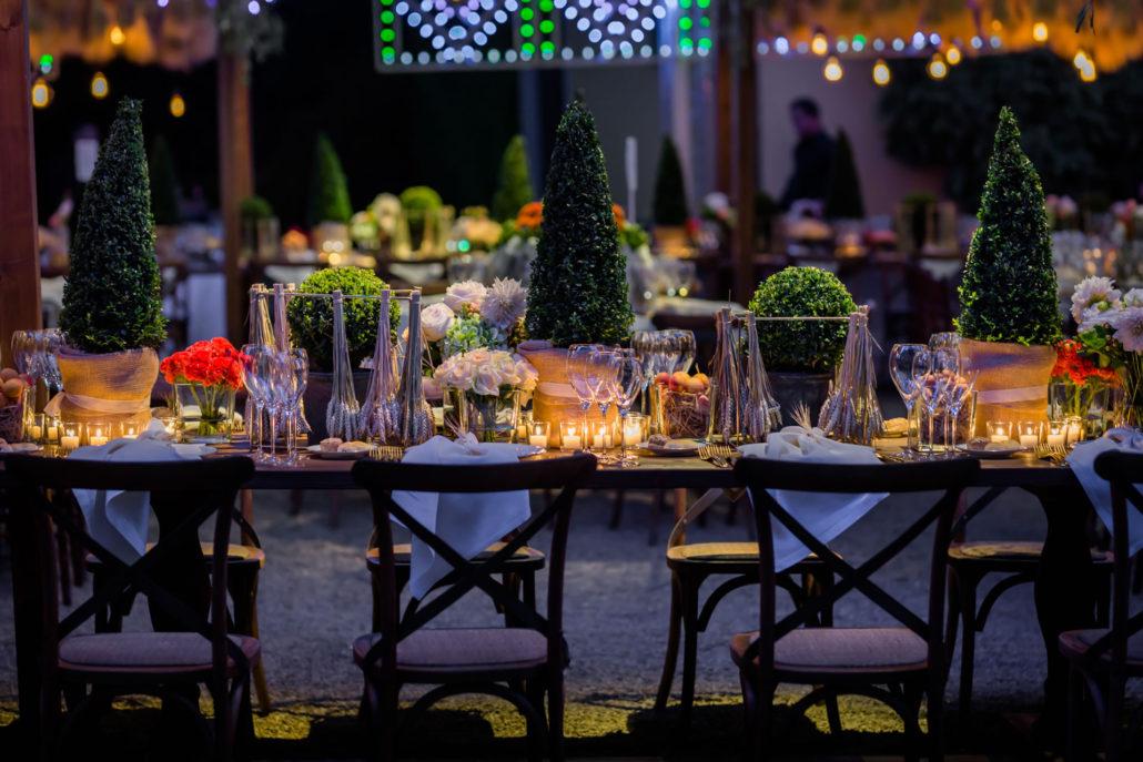 Il Borro - 68 :: Luxury wedding at Il Borro :: Luxury wedding photography - 67 :: Il Borro - 68
