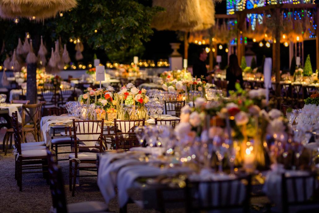 Il Borro - 70 :: Luxury wedding at Il Borro :: Luxury wedding photography - 69 :: Il Borro - 70
