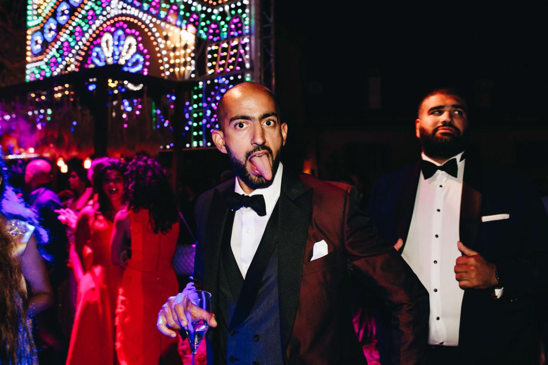 il-borro-luxury-wedding-david-bastianoni-photographer-00078 :: Luxury wedding at Il Borro :: Luxury wedding photography - 76 :: il-borro-luxury-wedding-david-bastianoni-photographer-00078