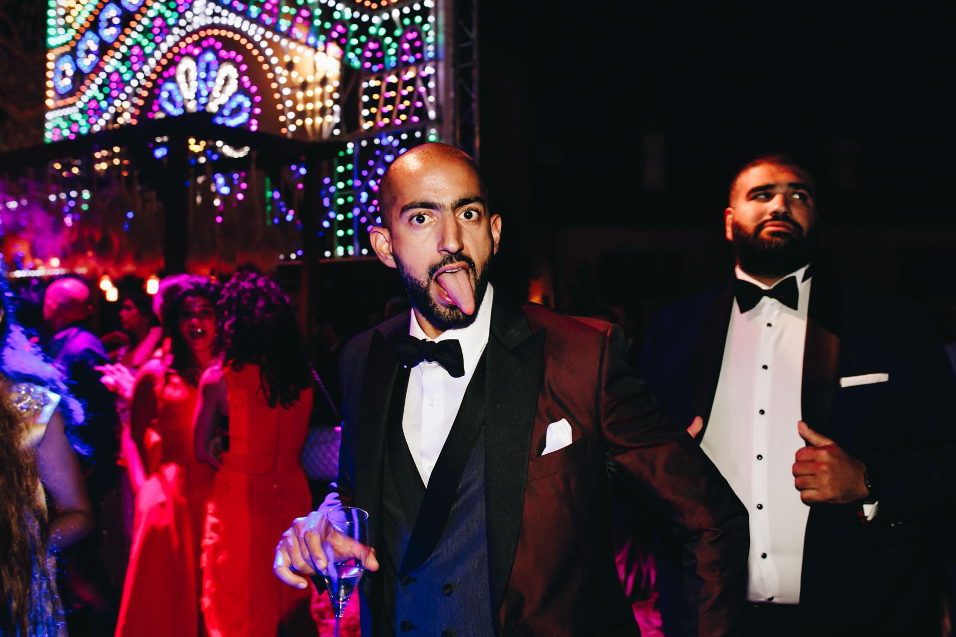 il-borro-luxury-wedding-david-bastianoni-photographer-00078 - 77 :: Luxury wedding at Il Borro :: Luxury wedding photography - 76 :: il-borro-luxury-wedding-david-bastianoni-photographer-00078 - 77