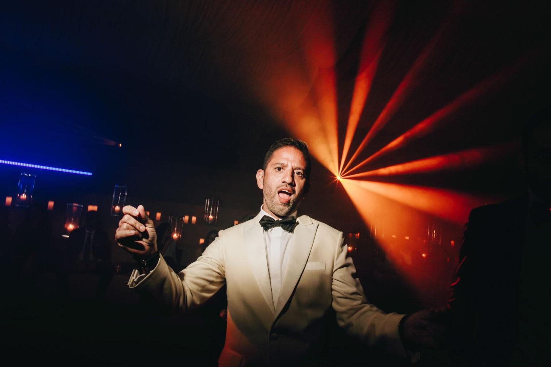 Rays :: Luxury wedding at Il Borro :: Luxury wedding photography - 86 :: Rays