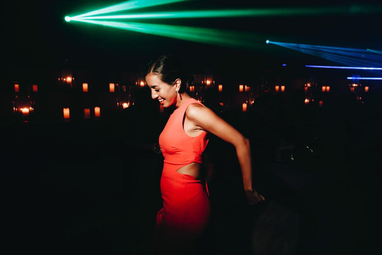 Green :: Luxury wedding at Il Borro :: Luxury wedding photography - 87 :: Green