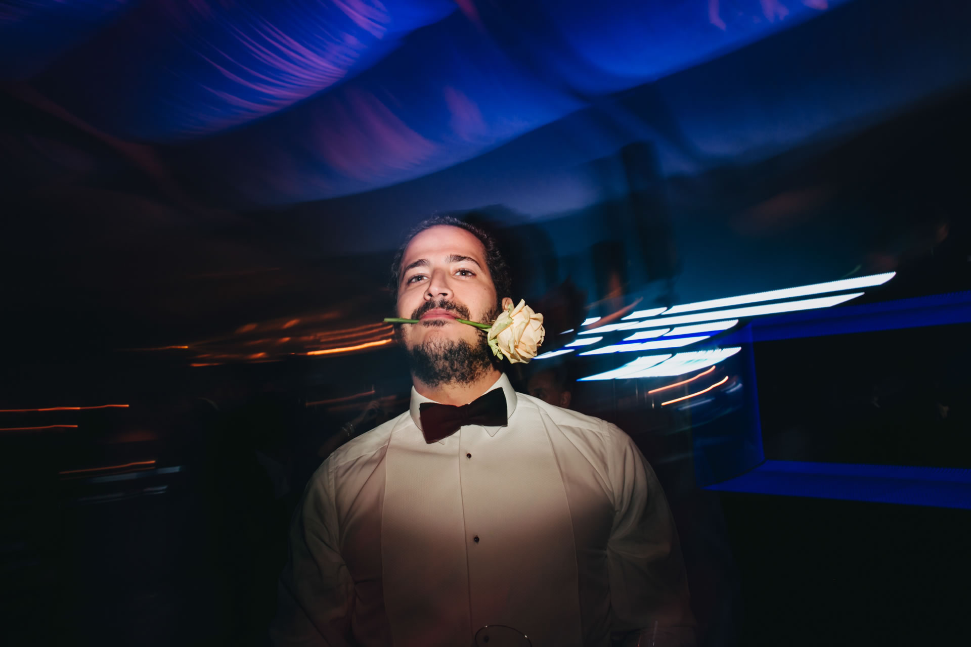 Speed - 90 :: Luxury wedding at Il Borro :: Luxury wedding photography - 89 :: Speed - 90