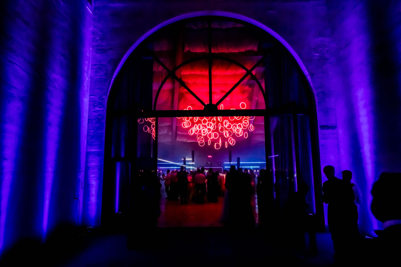 Event :: Luxury wedding at Il Borro :: Luxury wedding photography - 94 :: Event